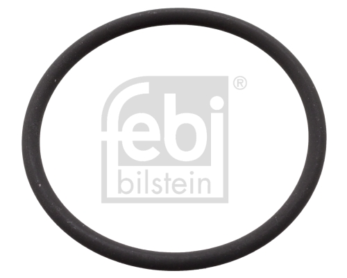 Joint d'injection FEBI BILSTEIN 106582 (X1)