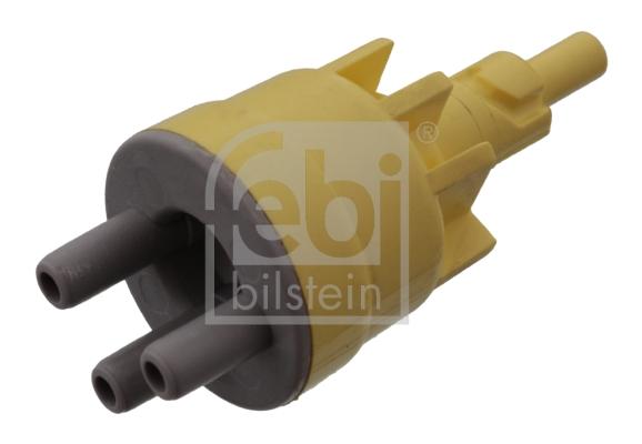 Soupape de pompe à vide FEBI BILSTEIN 10675 (X1)