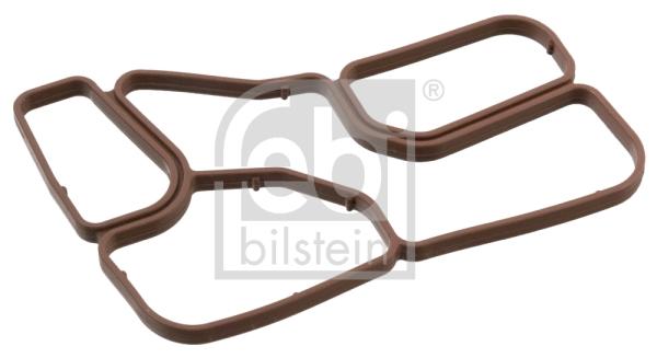 Joint circuit d'huile FEBI BILSTEIN 106859 (X1)