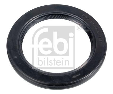 Joint spi transmission FEBI BILSTEIN 106943 (X1)