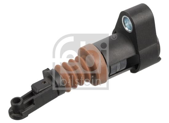 Accessoires de boite de vitesse FEBI BILSTEIN 107268 (X1)
