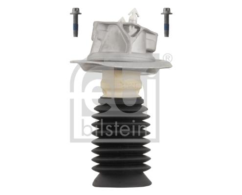Kit de réparation coupelle de suspension FEBI BILSTEIN 10731 (X1)
