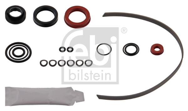 Pieces d'embrayage FEBI BILSTEIN 10782 (X1)