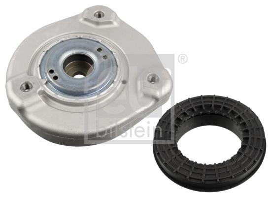 Kit de réparation coupelle de suspension FEBI BILSTEIN 107881 (X1)