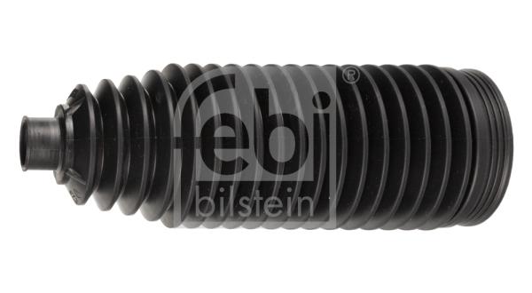 Soufflets direction - cremaillere FEBI BILSTEIN 108087 (X1)