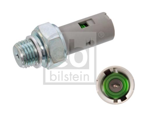 Capteur, pression d'huile FEBI BILSTEIN 108162 (X1)