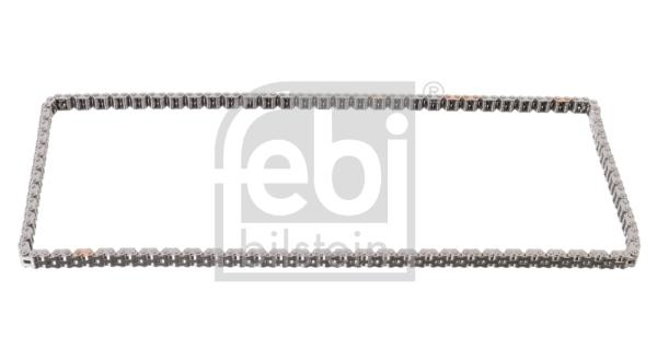 Chaine de distribution FEBI BILSTEIN 108271 (X1)