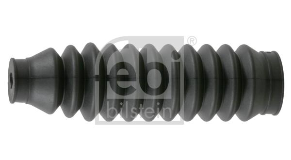 Soufflets direction - cremaillere FEBI BILSTEIN 10849 (X1)