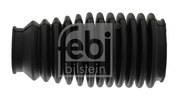 Soufflets direction - cremaillere FEBI BILSTEIN 10850 (X1)