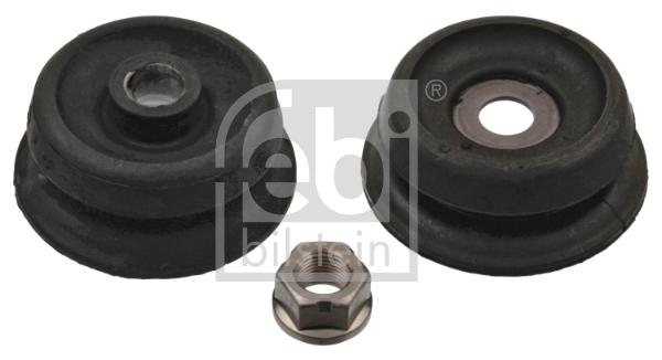 Kit de réparation coupelle de suspension FEBI BILSTEIN 10875 (X1)
