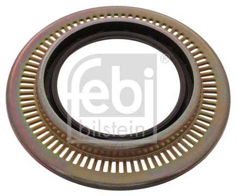Autres pieces de roulement FEBI BILSTEIN 11256 (X1)
