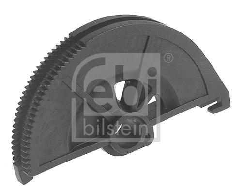 Autres pieces d'embrayage FEBI BILSTEIN 11439 (X1)