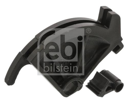 Autres pieces d'embrayage FEBI BILSTEIN 11440 (X1)