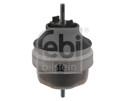 Support moteur/boite/pont FEBI BILSTEIN 11483 (X1)