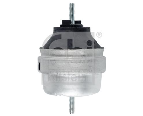 Support moteur/boite/pont FEBI BILSTEIN 11485 (X1)