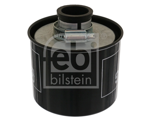 Divers compresseur pneumatique (suspensions) FEBI BILSTEIN 11584 (X1)