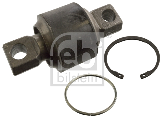 Kit de reparation bras de suspension FEBI BILSTEIN 11609 (X1)