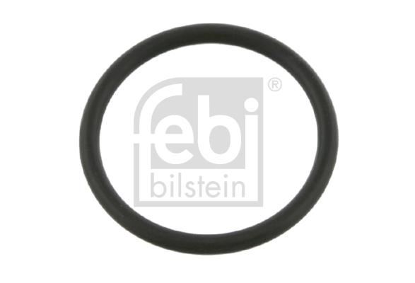 Filtre a huile de circuit hydraulique FEBI BILSTEIN 11673 (X1)
