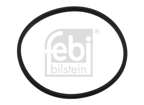 Joint de boitier de thermostat FEBI BILSTEIN 11834 (X1)