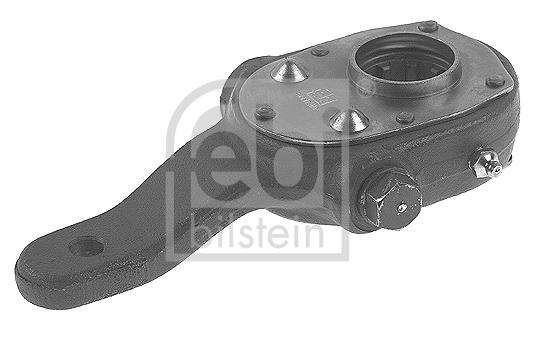 Régleur de timonerie du système de freinage FEBI BILSTEIN 11840 (X1)
