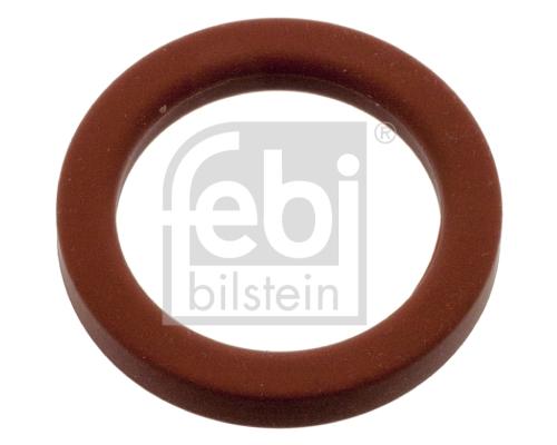 Joint de porte-injecteur FEBI BILSTEIN 11868 (X1)