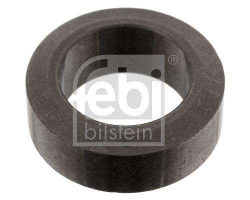 Joint de porte-injecteur FEBI BILSTEIN 11869 (X1)