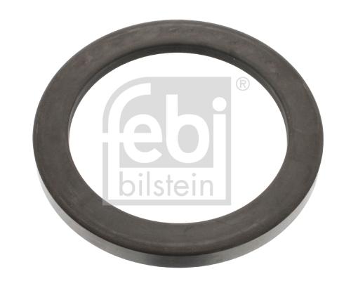 Roulement / moyeu / roue FEBI BILSTEIN 11884 (X1)