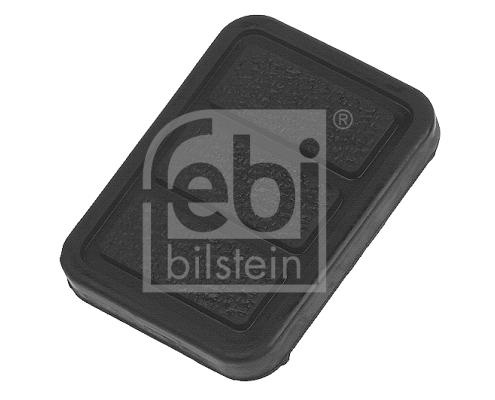 Couvre pedale FEBI BILSTEIN 11946 (X1)