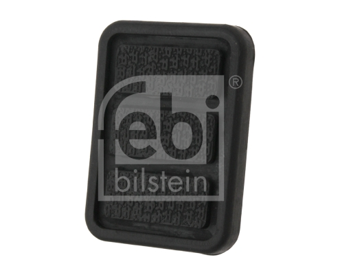 Couvre pedale FEBI BILSTEIN 11947 (X1)