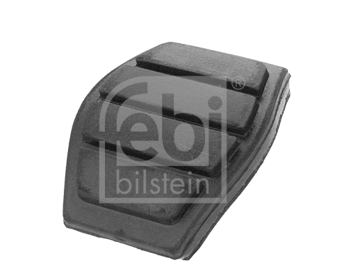 Couvre pedale FEBI BILSTEIN 12021 (X1)