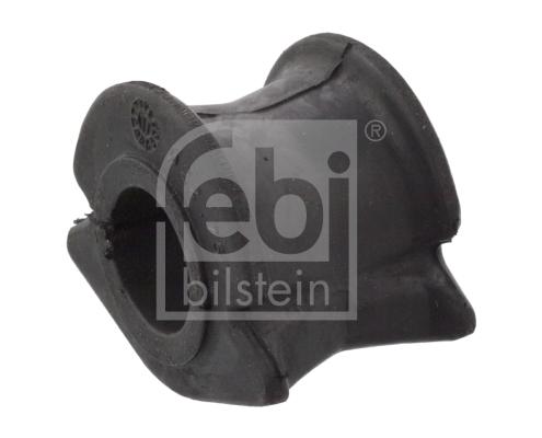 Silentbloc de stabilisateur FEBI BILSTEIN 12063 (X1)