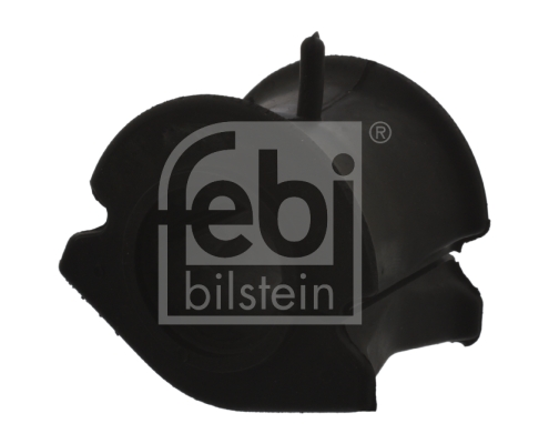 Silentbloc de stabilisateur FEBI BILSTEIN 12066 (X1)