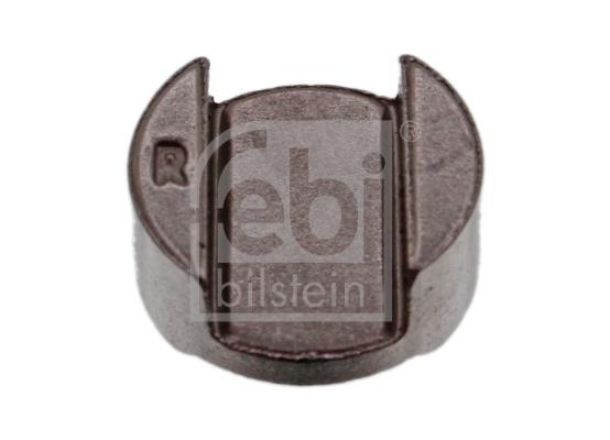 Autres pieces de soupapes FEBI BILSTEIN 12067 (X1)