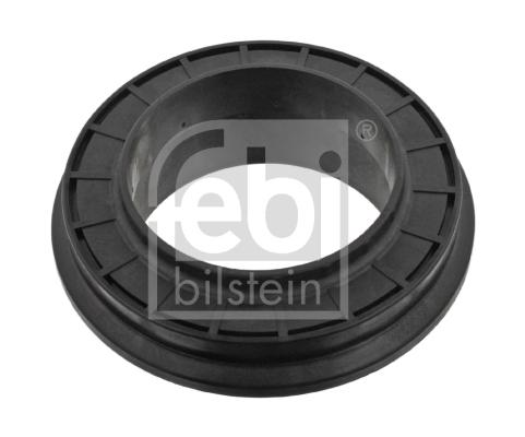 Roulement de butee de suspension FEBI BILSTEIN 12070 (X1)