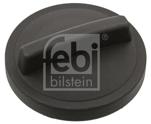 Bouchon de remplissage d'huile FEBI BILSTEIN 12277 (X1)