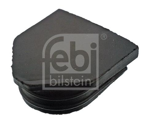 Axe de culbuteurs FEBI BILSTEIN 12310 (X1)
