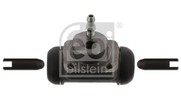 Cylindre de roue FEBI BILSTEIN 12333 (X1)