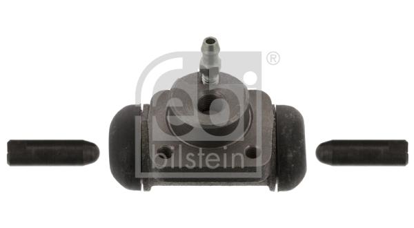 Cylindre de roue FEBI BILSTEIN 12334 (X1)