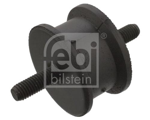 Silentblocs de radiateur FEBI BILSTEIN 12363 (X1)