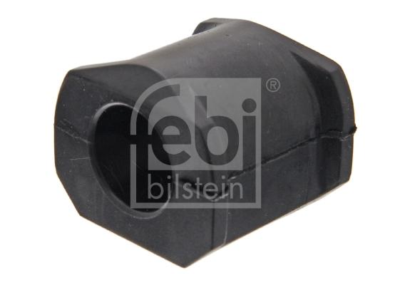 Silentbloc de stabilisateur FEBI BILSTEIN 12376 (X1)