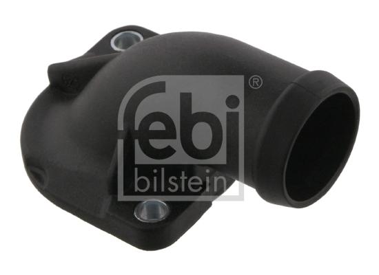 Pieces de thermostat FEBI BILSTEIN 12403 (X1)