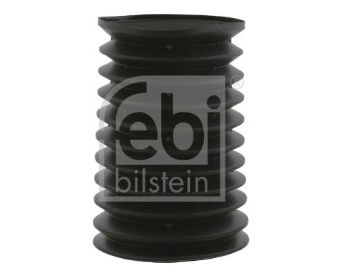 Soufflet protection amortisseur FEBI BILSTEIN 12493 (X1)