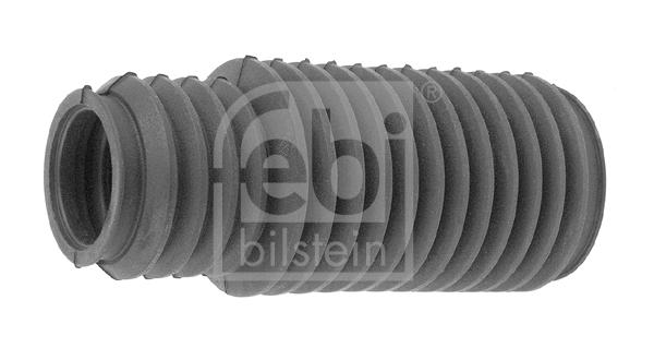 Soufflets direction - cremaillere FEBI BILSTEIN 12642 (X1)