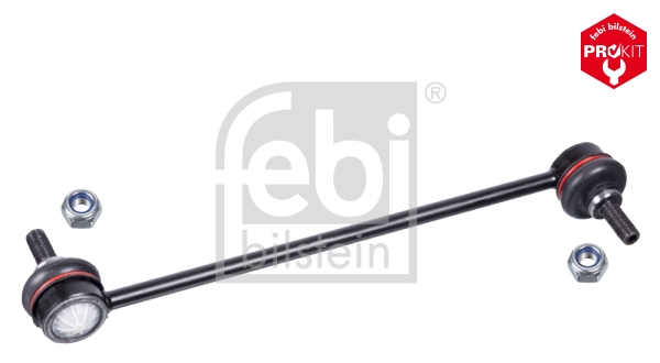 Biellette de barre stabilisatrice FEBI BILSTEIN 12768 (X1)