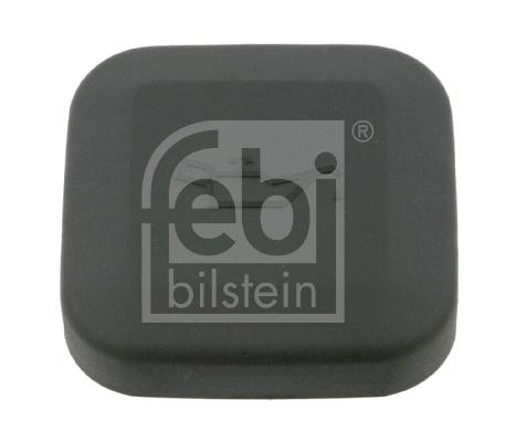 Bouchon de remplissage d'huile FEBI BILSTEIN 12795 (X1)