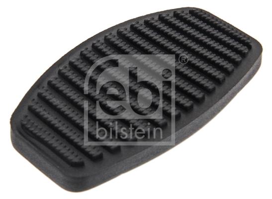 Couvre pedale FEBI BILSTEIN 12833 (X1)