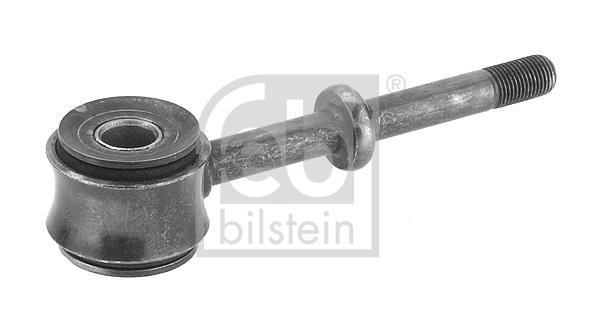 Biellette de barre stabilisatrice FEBI BILSTEIN 12840 (X1)