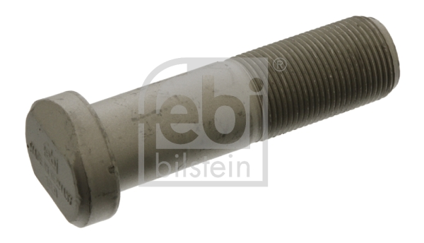 Ecrou / Boulon de roue FEBI BILSTEIN 12868 (X1)
