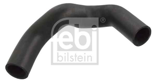 Durites radiateur FEBI BILSTEIN 14003 (X1)