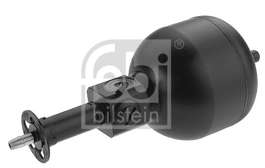 Gestion Freinage et ABS FEBI BILSTEIN 14176 (X1)
